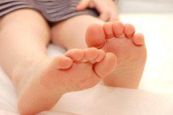 Появление высыпаний при мононуклеозе