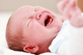 Проблема с ЖКТ у новорожденных