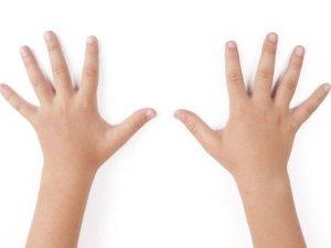 Зуд в кончиках пальцев как симптом тромбоцитоза