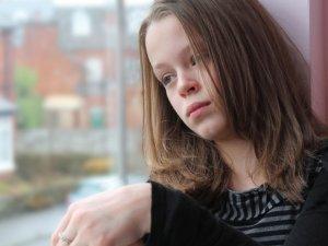 Моральные переживания как причина термоневроза