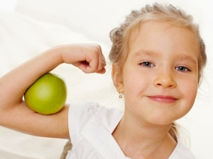 Польза правильного питания для иммунитета