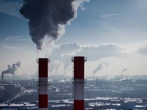 Плохая экология - причина лейкоза