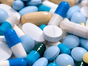 Антибактериальные препараты для лечения инфекции