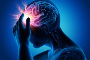 Лечение расстройств ЦНС и функций головного мозга