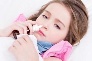 Гомеопатические средства для лечения простудных заболеваний