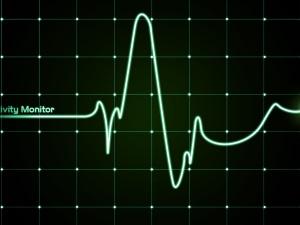 Учащение сердцебиения как побочный эффект препарата