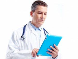Диагностика заболеваний на основе результатов анализа крови