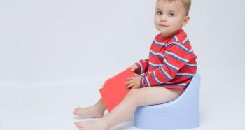 Проблема мутной мочи у ребенка
