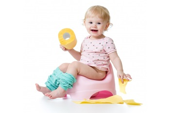 Проблема кишечного расстройства у ребенка