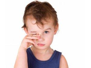 Зуд как побочный эффект препарата