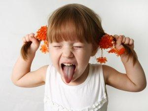 Противопоказание препарата детям до 8 лет