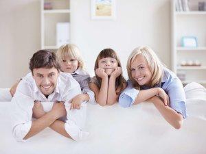 Назначение лекарства всем членам семьи