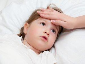 Слабость как признак нарушения уровня тромбоцитов