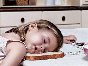 Сонливлость как побочный эффект препарата