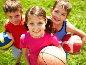 Возможность занятий спортом при аритмии