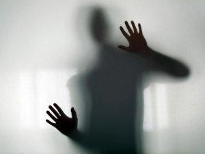 Применение Фенибута для избавления от страха