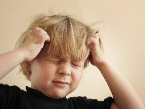 Применение Ибуфена при головных болях