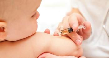 Прививка от столбняка и дифтерии