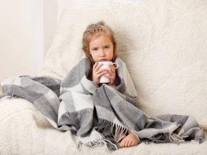 Мутная моча и вялость - опасные симптомы