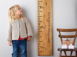 Влияние препарата Элькар на рост ребенка
