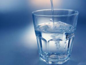 Восполнение жидкости при диарее