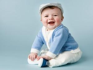 Польза Пантокальцина при задержке развития у ребенка